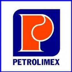 Petrolimex Paint