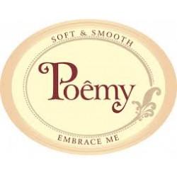 Poemy