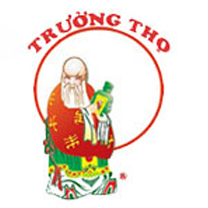 Trường Thọ Medicated Oil