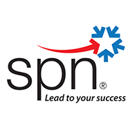 SPN – Sao Phuong Nam Investment & Development Consulting Joint Stock Company