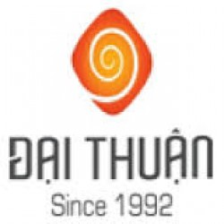 Đại Thuận