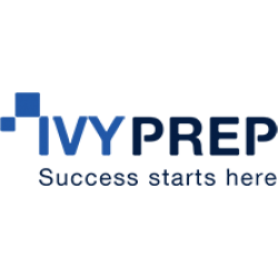 Ivyprep