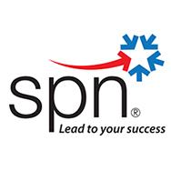 SPN – Công ty cổ phần tư vấn phát triển và đầu tư Sao Phương Nam