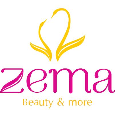 Thẩm mỹ viện Zema