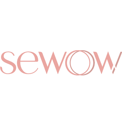 Thẩm mỹ viện Sewow