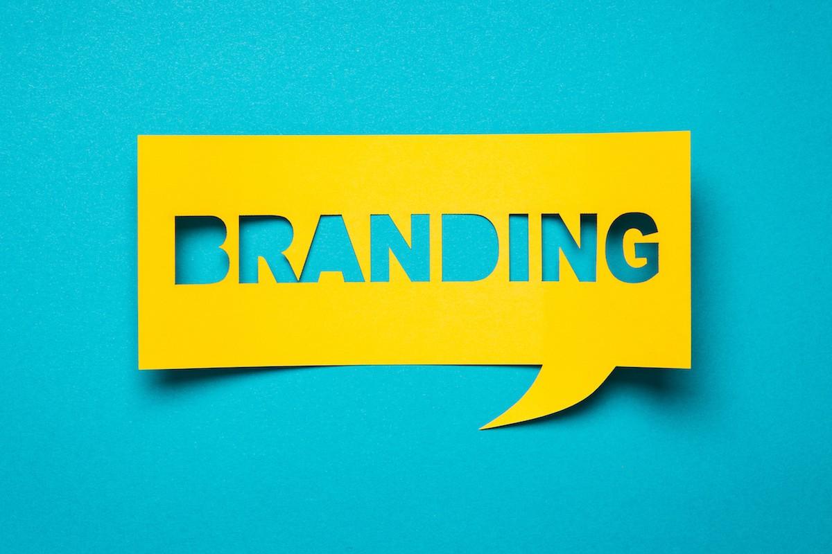 Bộ nhận diện thương hiệu là thứ bạn muốn khách hàng cảm nhận khi tiếp xúc với thương hiệu