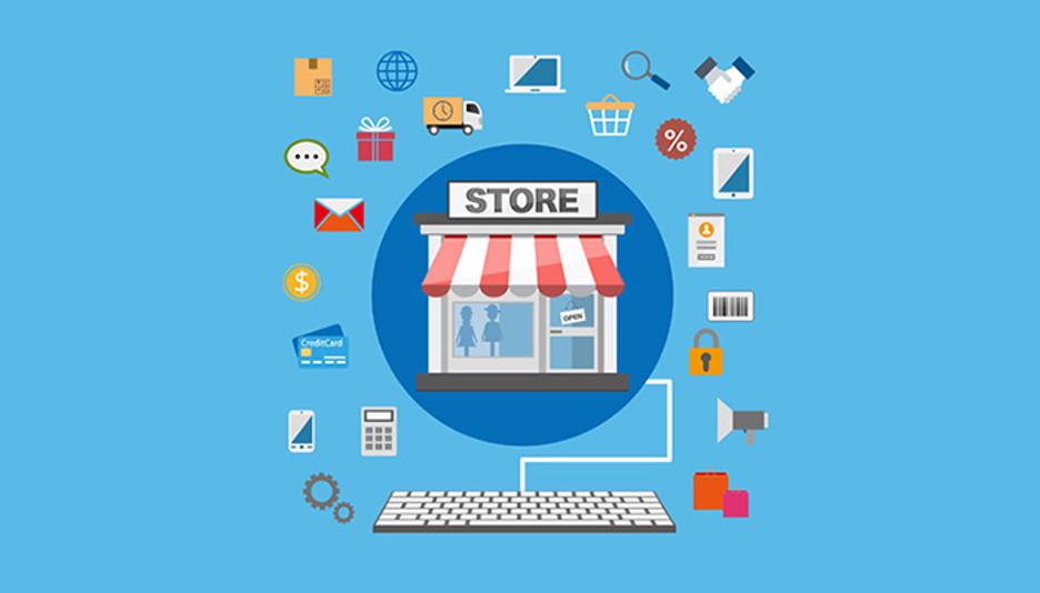 Sự đan xen giữa các điểm chạm với các kênh đóng vai trò quan trọng trong việc đảm bảo khách hàng được trải nghiệm xuyên suốt